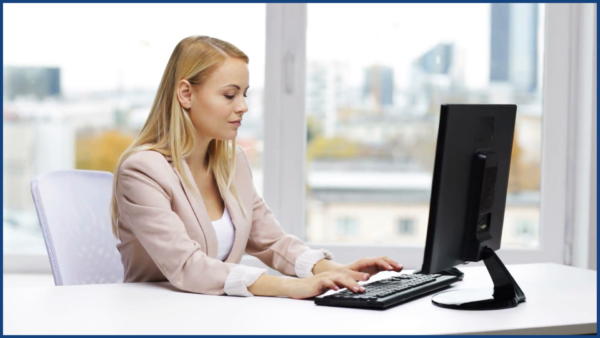 Work with Maria at Get Excel Help