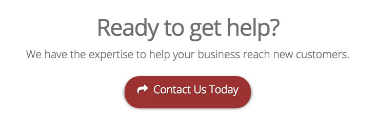 Contact the Excel experts at Get Excel Help today